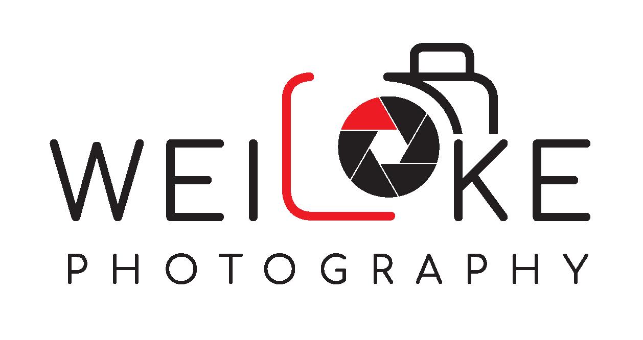 Weiloke Photography